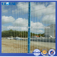 High quality Galvanized Iron Fence cheap wire fence