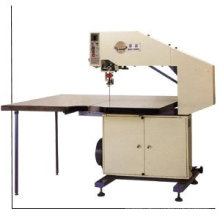 Maquinaria Ngai Shing NS-810