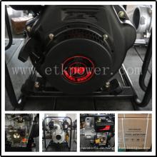 """Niederdruck Hochvolumen Diesel Wasserpumpen (4 """")"""