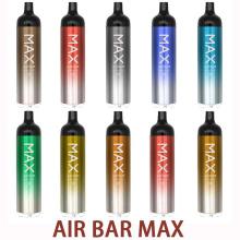 Одноразовый испаритель Air Bar Max