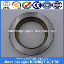 Spot supply high quality cheap forklift ball bearing