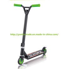 Профессиональный Stunt Scooter с высоким качеством (YVD-ST001)