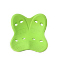 Kids EVA Foam Chair stolpott