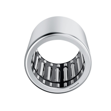 Drawn Cup Needle Roller Bearing HK-RS Series