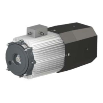 Полюс измененный двигатель с сертификатом CE GB GB