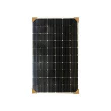 60Cells  335w Mono Solar Panel 5BB