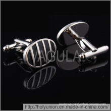 VAGULA Fashion Cufflinks Custom Cuff Links (Hlk31616)