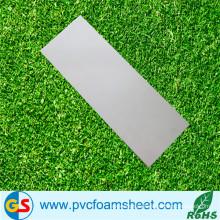 Реклама ПВХ доска пены Производитель/UV печатание доски пены PVC