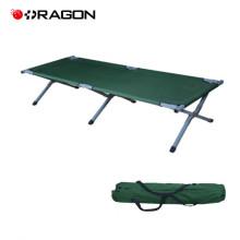 ДГ-ST099 наиболее удобная палатка открытый спальная кровать