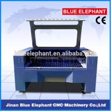 cnc routeur cnc graveur laser, cnc laser machine de découpe de bois