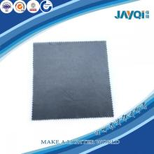 Grey Microfiber Clean Cloth for The Screen