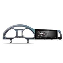 Radio de coche para Audi Q7 2005-2015