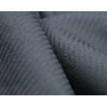 Tissu de doublure de tissu de poche de chevron