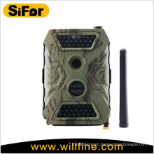 no need insert SIM card support sending pictures 12MP wifi trail camera