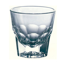 4.5oz / 135ml Стекло виски / Стекло в стекле