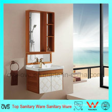 Hotel Bath Vanities Ovs Bathroom Vanity Cabinets