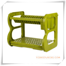 Promotional Dish Rack for Promotion Gift (HA21002)