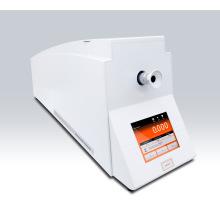Digital Semi Automatic Polarimeter with LED Display Wt-Pol200