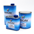 Good Quality Car Automotive Paint Primer