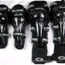motorcycle guard series knee&elbow sports autoracing knee and elbow protection