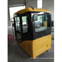 РС360-7 РС400-8 Кабина оператора экскаватора 208-53-00271