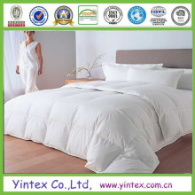 Fashion Style Warm and Light Duck Down Duvet