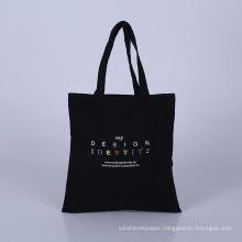 cotton bag with holder shopping bag tote bag