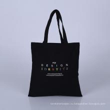 хлопок сумка с держатель сумка сумка