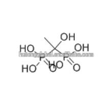 Ácido 1-hidroxi etilideno-1,1-difosfónico (HEDP) 2809-21-4