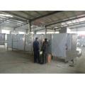 Fruit dehydrator drying machine food dehydrator machine
