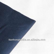 T/C revestido tecido estampado do Spandex