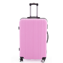 Жесткий оболочка ABS путешествия тележки для багажа оптом