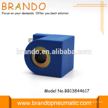 Gold Supplier China Air Sister Solenoid Coil