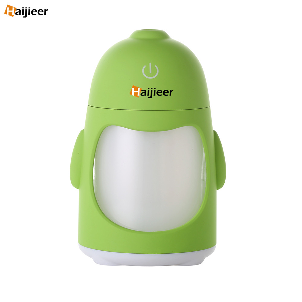 car humidifier (45)