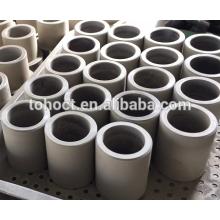 Лучшая износостойкость SSiC RBSIC Сыщиц карбида кремния керамические втулки втулки