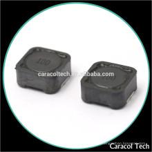Крошечные СМД мощности индуктора 33uH катушки для светодиодного освещения