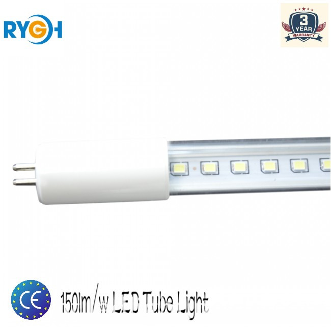 3-ho led tube light