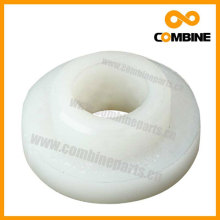 John Deere Agricultural Plastic Parts 4G2085 (JD Z31550)