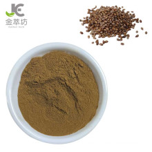 pure natural cassia seed extract powder 10:1 20:1 semen cassiae extract powder