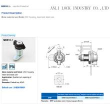Cam Lock, Electrical Cabinet Lock Al-Ms815-1