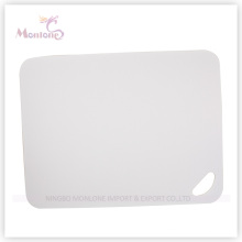 Kitchen PP Plastic Cutting Board