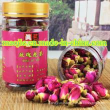 Top Class Herbal Rose Facial Slimming Tea (MJ 50g)