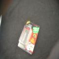 Custom Sliding Card Blister Packaging With Cardboard