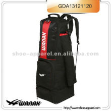 600d polyester baseball bag