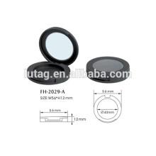 Shantou Cosmetics Packaging