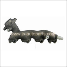 Car Exhaust Manifold for FORD,1998,MUSTANG,8Cyl,4.6L(LH)