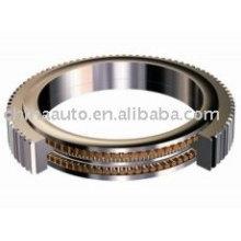 motor giro Cojinete oscilante para Komatsu PC200-2