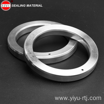 BX Graphite Seal Ring