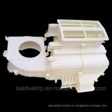 Impresora rápida plástica de la impresora de SLA SLS 3D (LW-02318)