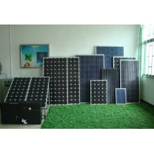 Cellule d'énergie solaire Ds-2654